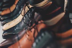 Tổng hợp các shop làm hàng giày nam giá rẻ uy tín trên Taobao