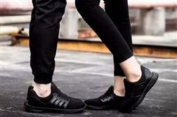 Tổng hợp các hãng giày thể thao nam nữ nổi tiếng trên Tmall.com