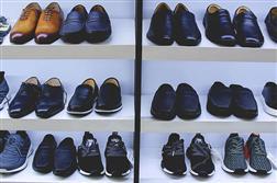 Danh bạ từ khóa tiếng Trung tìm kiếm mặt hàng giày nam