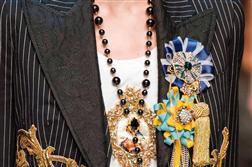 Top 10 gian hàng kinh doanh khuy cài áo chị em chất lượng nhất trên Tmall Trung Quốc