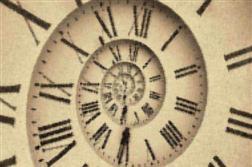 Thời gian chuyển tiền đi Trung Quốc mất bao lâu? Phí chuyển tiền