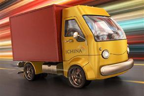 Cách sử dụng dịch vụ ChuyểnHàng.CN - Chuyển hàng Trung Quốc tại iChina Company