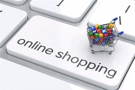 Kinh nghiệm bán hàng order được và mất gì?