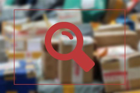 Hướng dẫn tìm link hàng trên Taobao Tmall Trung Quốc bằng hình ảnh