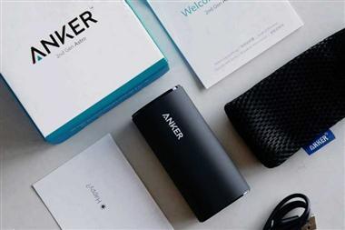 Tổng hợp Deal khuyến mại của hãng phụ kiện Anker