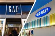Âm mưu đốt túi người mua trong ngày 11/11/2018 của hai anh em người Mỹ - Gap và Old Navy