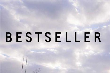 BESTSELLER ung dung trong ngày giảm giá độc thân 11/11/2019 Tmall