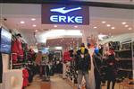 Erke tràn ngập ưu đãi giảm giá ngày 11-11-2018 tại Tmall Trung Quốc