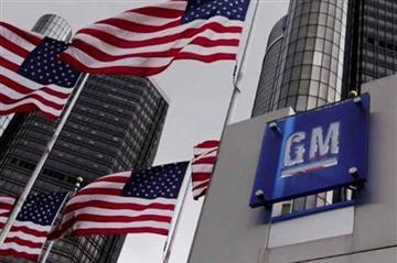 Barack Obama, James B.DeLuca và chuỗi cung ứng đã cứu General Motors như thế nào?