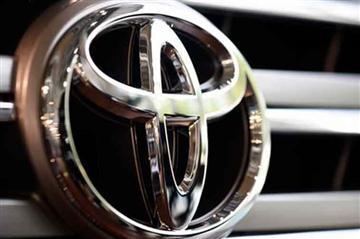 """Chuỗi cung ứng """"kinh điển"""" của Toyota, đối thủ nặng ký nhất của VinFast ngay tại sân nhà"""