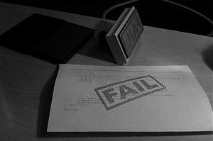Logistics và chuyện về những thất bại nổi tiếng lịch sử