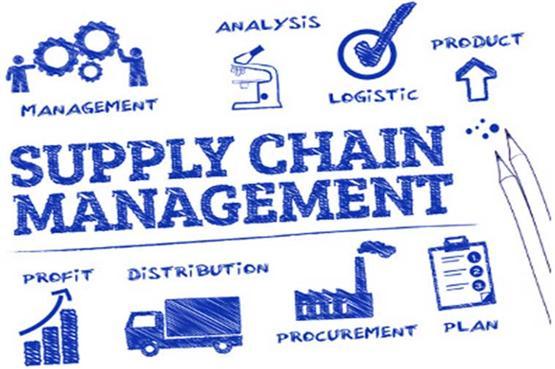 8 lý do nên theo học ngành Quản trị Logistics và Chuỗi cung ứng