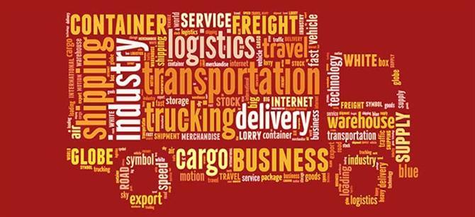 Lợi ích của Logistics đối với hoạt động sản xuất kinh doanh