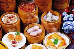 List danh sách theo địa chỉ những món ăn siêu ngon tại Quảng Châu