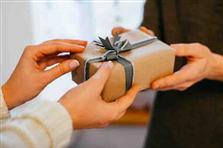 Đi Quảng Châu mua gì về Việt Nam làm quà?
