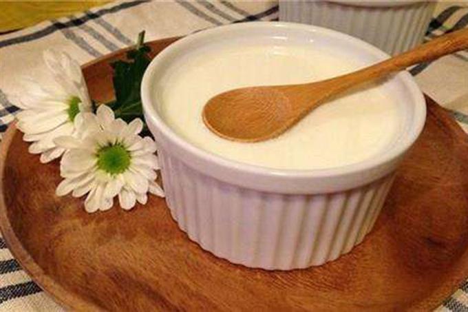 Sữa gừng có tác dụng làm ấm cơ thể