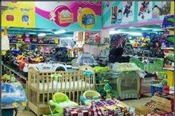Chợ Liwan