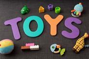 Top các chợ bán buôn đồ chơi trẻ em lớn tại Quảng Châu