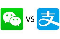 Alipay và Wechat Pay đã chính thức vào Việt Nam