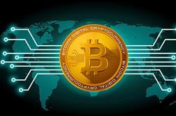 Nguồn nhập hàng các loại máy đào bitcoin từ Trung Quốc về Việt Nam
