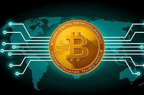 Nguồn hàng máy đào Bitcoin từ Trung Quốc