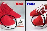 Những phương pháp phân biệt giày Adidas thật giả