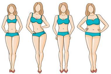 [Góc chị em] Váy hay quần ? Kinh nghiệm chọn quần áo cho chị em nữ giới khi xem hàng trên Tmall Taobao 1688