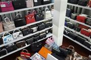 Bạn đang tìm nguồn hàng Trung Quốc giá rẻ?