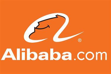 Vì sao taobao lại trở thành trang thương mại điện tử lớn nhất của Alibaba