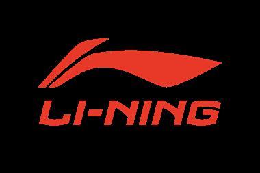 Link Tmall hàng Li-ning chính hãng giảm giá 11/11