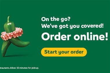 Order hàng quốc tế cách mua hàng thời hiện đại