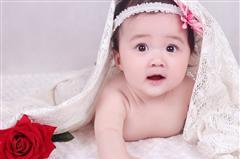 Danh sách các mặt hàng dành cho bé yêu trong 11/11 Trung Quốc