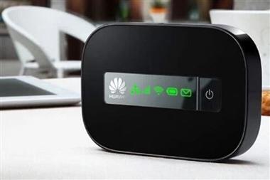 3 bộ phát wifi từ sim 3G 4G với công năng khủng đang giảm giá