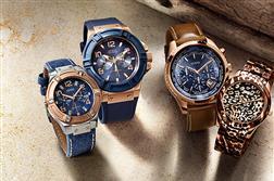 Link mẫu đồng hồ trên Taobao đang giảm giá sâu ngày 11 tháng 11