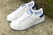 Những thương hiệu giày thể thao nổi tiếng thế giới