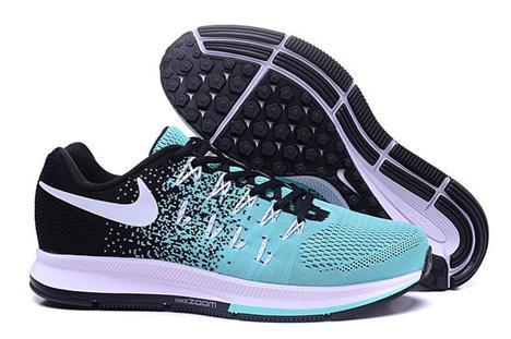 Giới thiệu giày Nike
