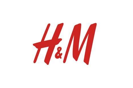Tình hình H&M trong bão sale online 11/11 tại Trung Quốc