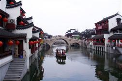 Du lịch Hàng Châu, Trung Quốc
