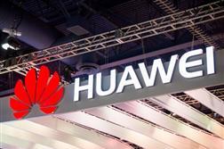 Huawei công ty sản xuất điện thoại thứ 2 thế giới sale khủng taobao 11/11