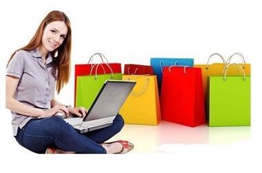 Kinh doanh order mặt hàng thời trang – cách làm thành công?
