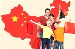Kinh nghiệm nhập mua hàng Trung Quốc online về Việt Nam