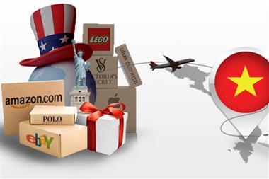 Lợi ích từ việc mua hàng theo hình thức order
