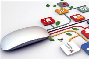 Thương mại điện tử - phương pháp đem lại thành công cho Taobao