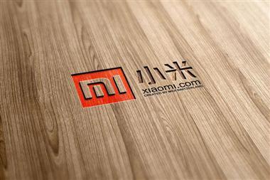 Xiaomi - hướng đi đến thành công