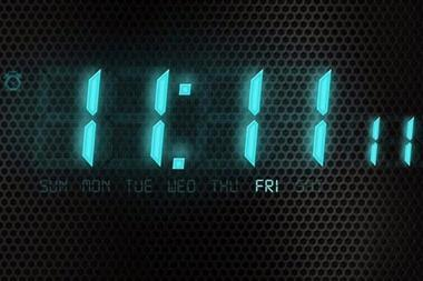 10 ý nghĩa đặc biệt của ngày 11/11 ít ai biết đến
