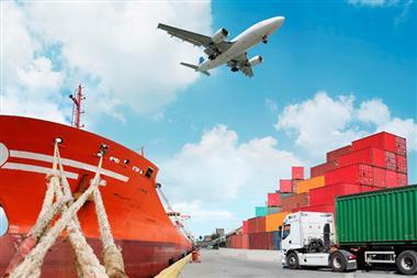 Chất lượng hàng hóa phụ thuộc những yếu tố gì