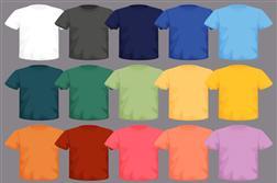 Top 37 từ khóa Áo Phông Nam phân loại chi tiết Kiểu dáng - Phong cách - Chất liệu vải