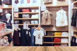 Những gian kinh doanh quần áo nam uy tín trên Taobao