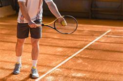 19 từ khóa tìm kiếm quần áo chơi Tennis của Nam