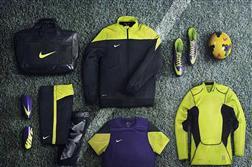 Từ khóa tìm Quần áo đá bóng theo tên các đội bóng